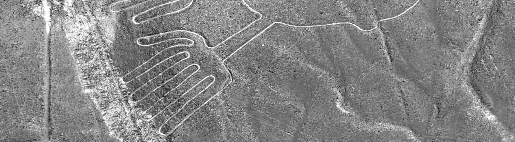 Nazca-Haende_1260x350