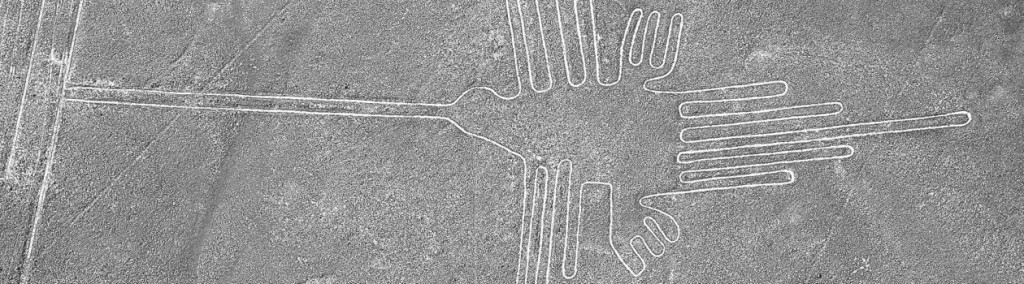 Nazca-Kolibri_1260x350