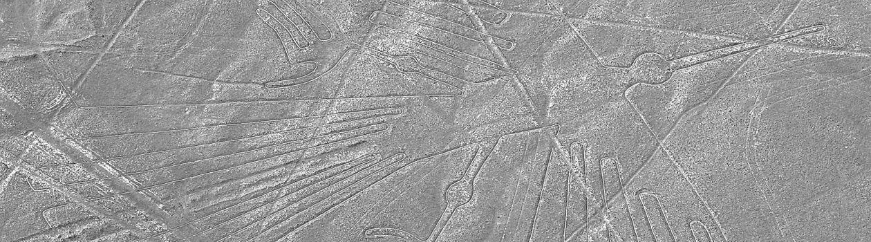 Nazca-Kondor_1260x350